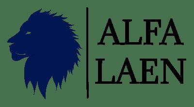 ALFAlaen.ee